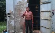 Монтажники глубинных насосов и систем водоснабжения. Как в сказке «...все красавцы удалые... все равны, как на подбор, а снимает Черномор»